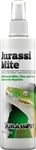 Jurassipet JurassiMite Parasite Control Spray 1ea/8.5 fl oz