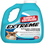 Bramton Simple Solution Extreme Stain And Odor Remover 1Gal