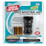 Bramton Simple Solution Spot Spotter Hd Uv Urine Detector