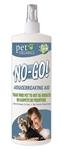 Pet Organics No-Go Housebreaking Aid 1ea/16 Fl. oz