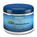 Aqueon Pro Foods Carnivore Formula 1ea/4.3 oz