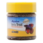 Aqueon Betta Treat Bloodworm .175oz