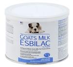 Petag Goats Milk Esbilac Powder 150Gm