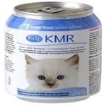 PetAg KMR Liquid 8oz