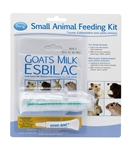 PetAg GME Small Animal Feeding Kit