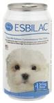Esbilac Puppy Milk Replacer Liquid 1ea/11 fl oz