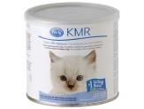 PetAg KMR Powder 6oz