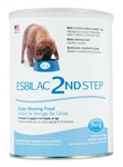 Petag 2Nd Step Puppy Weaning Food 14Oz