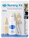 Petag Nursing Kit Carded 2Oz