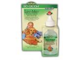 Bio-Groom Lido-Med Veterinary Strength Anti-Itch Gel 2oz