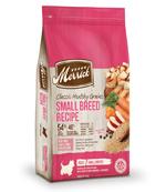 Merrick Classic Small Breed Recipe 4LB
