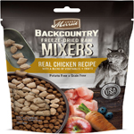 Merrick Dog Backcountry Freeze-Dried Chicken 5.5Oz