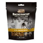 Merrick Dog Backcountry Freeze-Dried Chicken 12.5Oz