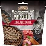 Merrick Dog Backcountry Freeze-Dried Beef 5.5Oz