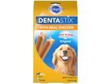 Pedigree DENTASTIX Chicken Flavor Dog Dental Treat 1ea/6.07 oz, 7 ct, Large