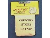 Dr. Daniels' Country Store Catnip Toy