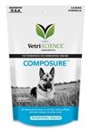 Vetri-Science Dog  Composure 30Ct