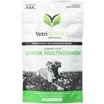 Vetri-Science Dog  K9+ Senior Multi-Vitamin 30Ct