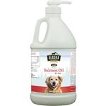 Alaska Naturals Dog - Salmon Oil    64 oz