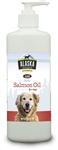 Alaska Dog Salmon Oil Box 15.5 oz.