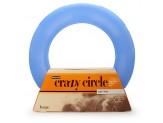 Petmate Crazy Circle Large