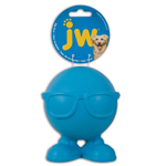 JW Pet Hipster Cuz  Large Colors Vary  ()