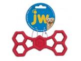 JW Pet Hol-Ee Bone Small Assorted