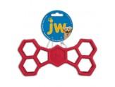 JW Pet Hol-Ee Bone Large Assorted