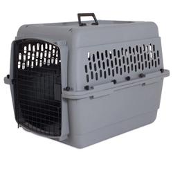 Aspen Pet Traditional Kennel 28in