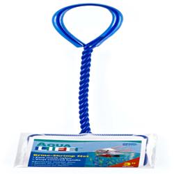 Penn-Plax Brine Shrimp Net Blue, White 1ea/3 In X 2 in