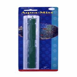 Penn-Plax Aqua-Mist Air Stone Bar Green 1ea/12 in