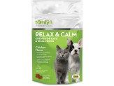 Tomlyn Relax & Calm Cats & Small Dogs 3.17Oz