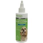 Tomlyn Earoxide Non-Probing Ear Cleaner for Dogs & Cats 1ea/4 fl oz