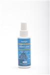 Tomlyn Hot Spot Spray with Bittrain II for Dogs 1ea/4 fl oz