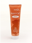 Tomlyn Nutri-Cal Supplement for Puppies 1ea/4.25 oz