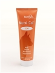 Tomlyn Nutri-Cal Supplement for Dogs 1ea/4.25 oz