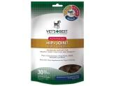 Vet's Best Advanced Hip + Joint Soft Chews 1ea/30 Chews, 4.2 oz