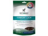 Vet's Best Comfort Calm Soft Chews 1ea/4.2 oz, 30 ct
