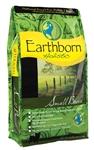 Earthborn Holistic Small Breed Dog Food 14Lb