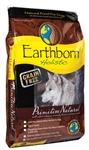 Earthborn Holistic Primitive Natural Dog Food 14Lb