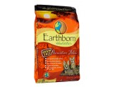Earthborn Dry Kibble Primitive Cat 14Lb