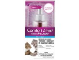 Comfort Zone Multicat Refill