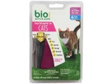 Bio Spot Active Care Spot On for Cats > 5lbs w/Applicator 6 Mo 4ea/IP 24ea/case