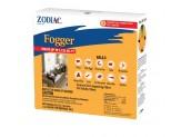 Zodiac Room Fogger 1ea/3 oz 3 pk
