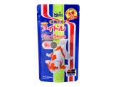 Hikari Staple Floating Goldfish Pellet Fish Food Baby 3.5oz