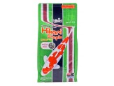 Hikari Koi Staple Medium Pellet 4.4lb