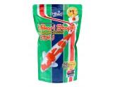 Hikari Koi Staple Large Pellet 17.6oz