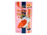 Hikari Goldfish Gold Pellet Fish Food Baby 3.5oz