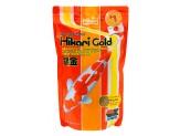 Hikari Koi Gold Mini Pellet 17.6oz