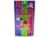 Hikari Sinking Goldfish Excel Fish Food 3.88 oz